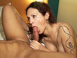 Nikki and felipa lins ejaculate Lascivious Nikki takes Felipa's big shecock. Nicole Montero, Felipa Lins.